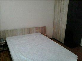 Apartament de închiriat 2 camere în Bucuresti, Eroii Revolutiei