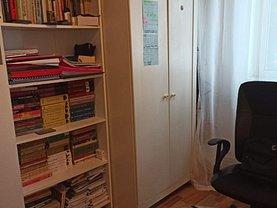 Apartament de vânzare 2 camere, în Bucureşti, zona Pantelimon