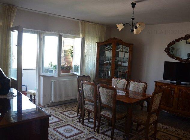 Saguna 2 camere 66500 euro - imaginea 1