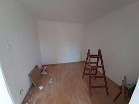 Apartament de vânzare 2 camere în Timisoara, Blascovici