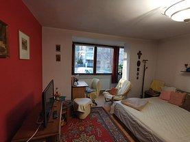 Apartament de vânzare 2 camere în Timisoara, Balcescu