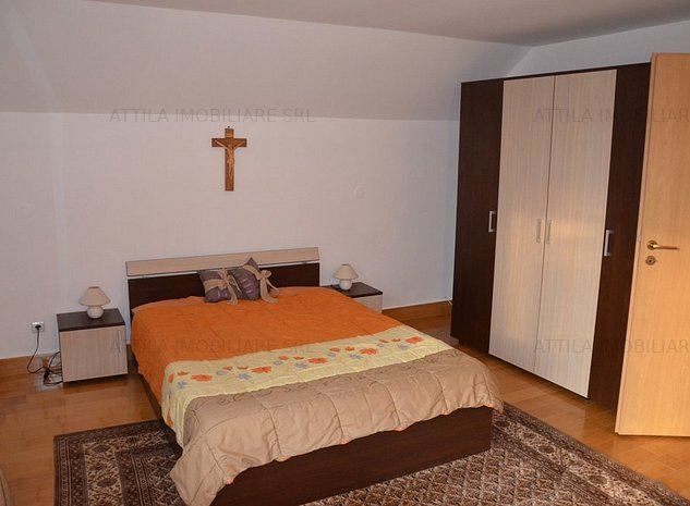 Dorobantilor casa 199000 euro - imaginea 1