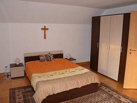 Casa de vânzare 3 camere, în Timişoara, zona Dorobanţilor