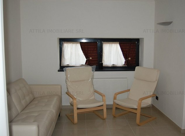 Casa Braytim- LIDL 650 euro - imaginea 1