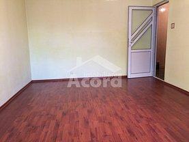 Apartament de vânzare 2 camere, în Iasi, zona Tomesti