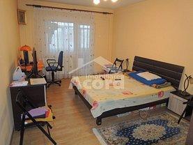 Apartament de vânzare 3 camere în Iasi, Mircea cel Batran