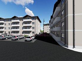 Apartament de vânzare 11 camere, în Iaşi, zona Nicolina