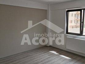Apartament de vânzare 2 camere, în Iaşi, zona Lunca Cetăţuii
