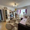 Apartament de vânzare 3 camere, în Iaşi, zona Mircea cel Bătrân