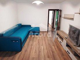 Apartament de închiriat 2 camere, în Iasi, zona Frumoasa