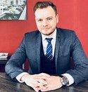 Simon Radu Agent imobiliar din agenţia Acord Imobiliare