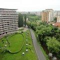 Apartament de închiriat 4 camere, în Cluj-Napoca, zona Plopilor