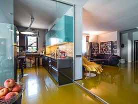 Casa de vânzare 5 camere, în Cluj-Napoca, zona Andrei Muresanu