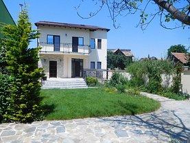 Casa de închiriat 8 camere, în Cluj-Napoca, zona Gheorgheni