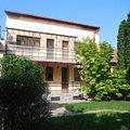 Casa de vânzare 7 camere, în Cluj-Napoca, zona Central