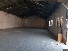 Închiriere spaţiu industrial în Cluj-Napoca, Someseni