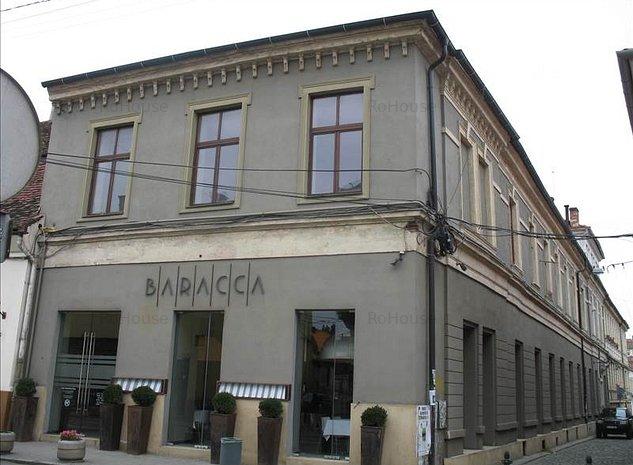 birouri ultracentral - imaginea 1