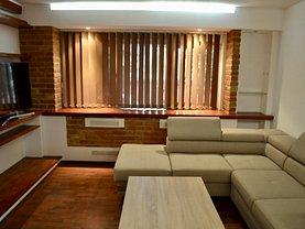 Apartament de închiriat 3 camere în Timisoara, Semicentral