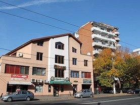 Apartament de închiriat 2 camere în Timisoara, Simion Barnutiu