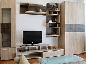 Apartament de închiriat 3 camere, în Timisoara, zona Medicina