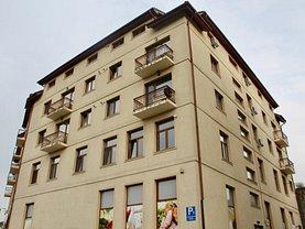 Apartament de închiriat 2 camere, în Timisoara, zona Badea Cartan