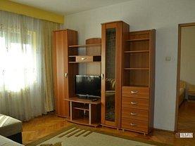 Apartament de închiriat 3 camere, în Timişoara, zona Gheorghe Lazăr