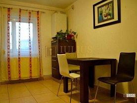 Apartament de închiriat 3 camere în Timisoara, Fabric