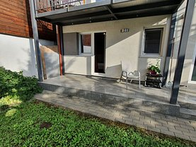 Apartament de închiriat 2 camere, în Timişoara, zona Lunei