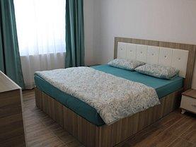 Apartament de închiriat 2 camere, în Timişoara, zona Calea Urseni