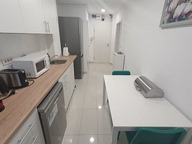 Apartament de închiriat 2 camere, în Timisoara, zona Bogdanestilor