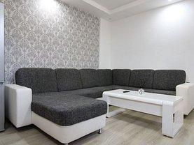 Apartament de închiriat 2 camere în Timisoara, Mehala