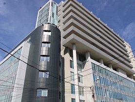 Apartament de închiriat 3 camere, în Timişoara, zona Central