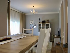 Casa de închiriat 4 camere, în Timişoara, zona Nord