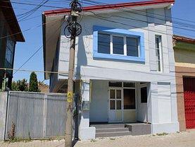 Casa de închiriat 8 camere, în Timişoara, zona Fabric
