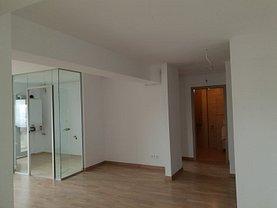 Apartament de vânzare 3 camere în Bucuresti, P-ta Victoriei
