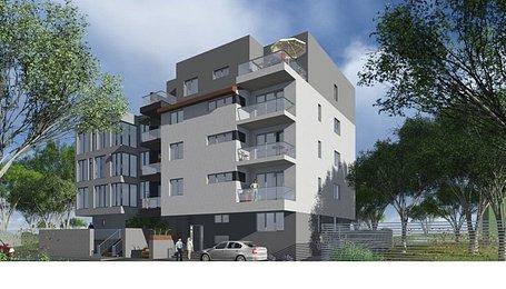 Apartamente Bucuresti, Mihai Bravu