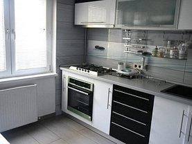 Apartament de vânzare 3 camere în Bucuresti, Dristor
