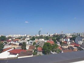 Apartament de vânzare 4 camere în Bucuresti, P-ta Victoriei