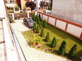 Casa 5 camere în Bucuresti, Chitila