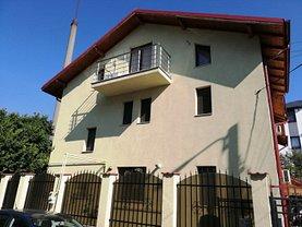 Casa 8 camere în Bucuresti, Vitan