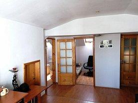 Casa de vânzare 10 camere, în Bucureşti, zona Tineretului