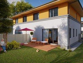 Casa de vânzare 2 camere, în Bucureşti, zona Berceni