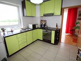 Apartament de închiriat 2 camere, în Braşov, zona Bartolomeu