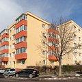 Apartament de vânzare 3 camere, în Săcele, zona Electroprecizia