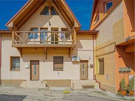 Apartament de vânzare 5 camere, în Braşov, zona Centrul Istoric