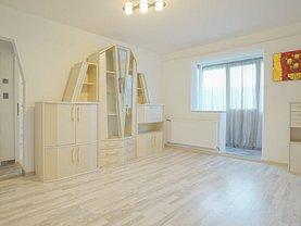 Apartament de vânzare 2 camere, în Sacele, zona Electroprecizia