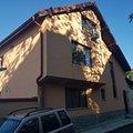 Casa de vânzare 9 camere, în Braşov, zona Centrul Istoric