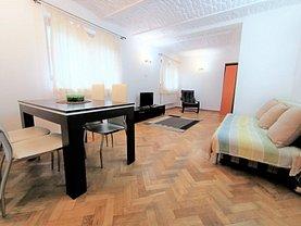 Casa de vânzare 3 camere, în Braşov, zona Centrul Istoric