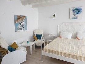 Casa de închiriat 2 camere, în Brasov, zona Schei