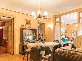 Apartament de vânzare 4 camere, în Bucuresti, zona Iancului